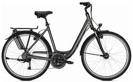 kalkhoff agattu 27 xxl 2018 28 zoll kaufen fahrrad xxl. Black Bedroom Furniture Sets. Home Design Ideas