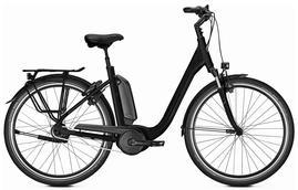 e bike pedelec elektrofahrrad g nstig kaufen bei. Black Bedroom Furniture Sets. Home Design Ideas