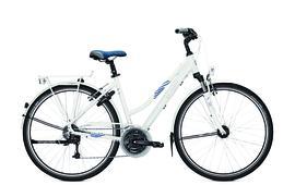 kalkhoff fahrrad 2018 kaufen gro e auswahl bei fahrrad xxl. Black Bedroom Furniture Sets. Home Design Ideas