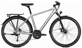raleigh rushhour ltd 2017 28 zoll bestellen fahrrad xxl. Black Bedroom Furniture Sets. Home Design Ideas