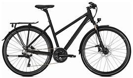 kalkhoff endeavour kaufen top modelle bei fahrrad xxl. Black Bedroom Furniture Sets. Home Design Ideas