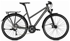 kalkhoff trekkingrad citybike bequem kaufen fahrrad xxl. Black Bedroom Furniture Sets. Home Design Ideas