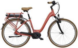 kettler e bike bequem online bei fahrrad xxl kaufen. Black Bedroom Furniture Sets. Home Design Ideas