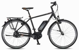 e bike mit 45 km h online bei fahrrad xxl bestellen. Black Bedroom Furniture Sets. Home Design Ideas