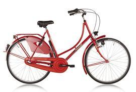 gazelle tour populair t3 2017 28 zoll kaufen fahrrad xxl. Black Bedroom Furniture Sets. Home Design Ideas