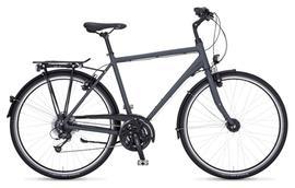 carver tour 130 2017 28 zoll bestellen fahrrad xxl. Black Bedroom Furniture Sets. Home Design Ideas