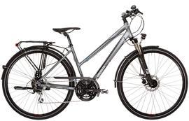 kreidler raise rt5 2016 28 zoll g nstig kaufen fahrrad xxl. Black Bedroom Furniture Sets. Home Design Ideas