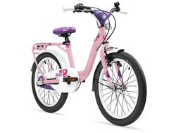 cube kid 160 2018 16 zoll kaufen fahrrad xxl. Black Bedroom Furniture Sets. Home Design Ideas