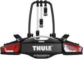 thule velocompact 924 2018 g nstig kaufen fahrrad xxl. Black Bedroom Furniture Sets. Home Design Ideas