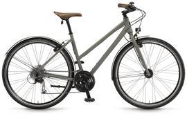 beliv 2017 28 zoll g nstig kaufen fahrrad xxl. Black Bedroom Furniture Sets. Home Design Ideas