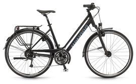 winora louisiana 2018 28 zoll g nstig kaufen fahrrad xxl. Black Bedroom Furniture Sets. Home Design Ideas