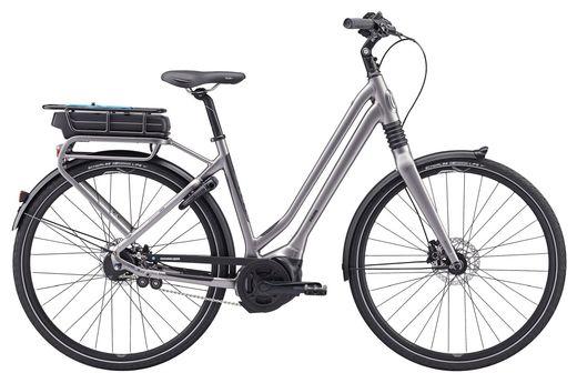 giant prime e 1 ltd 2017 28 zoll 11 fahrrad xxl. Black Bedroom Furniture Sets. Home Design Ideas