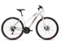 crossbike fitnessbike kaufen riesen rabatte fahrrad xxl. Black Bedroom Furniture Sets. Home Design Ideas