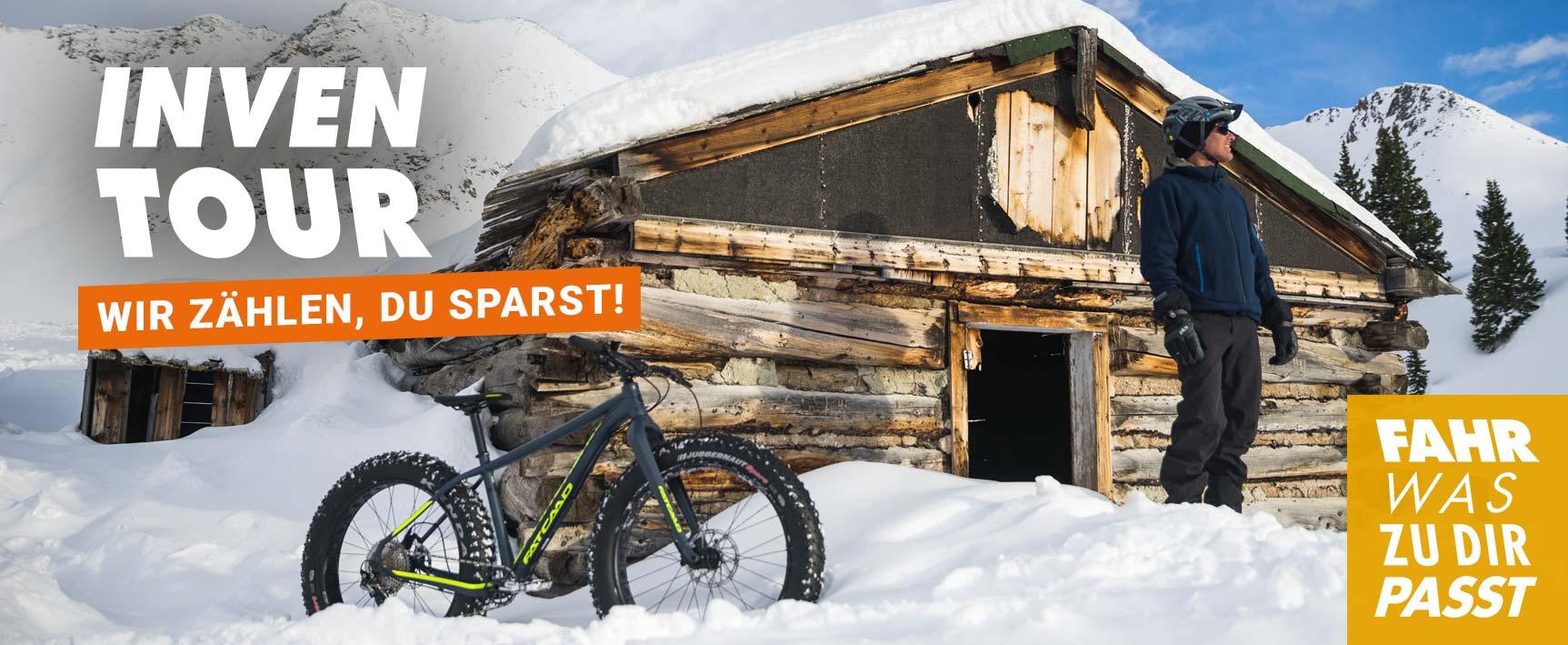 online shop von fahrrad xxl deutschlands gr te rad auswahl. Black Bedroom Furniture Sets. Home Design Ideas