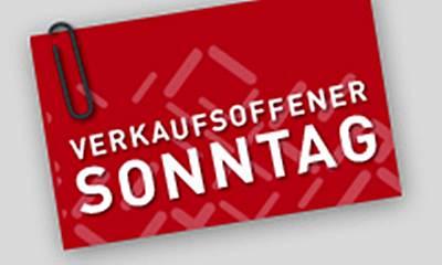Schenefeld Center Verkaufsoffener Sonntag