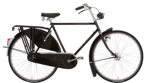 hollandrad kaufen im online shop von fahrrad xxl. Black Bedroom Furniture Sets. Home Design Ideas