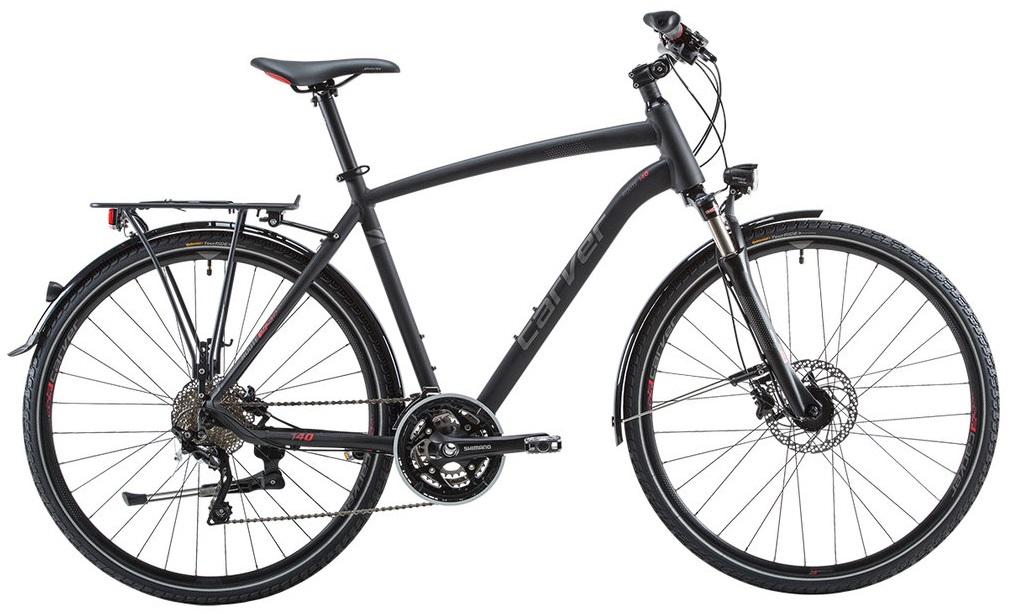 das beste bike in deutschland fahrrad g nstig mit 0 versandkosten kaufen fahrrad xxl. Black Bedroom Furniture Sets. Home Design Ideas