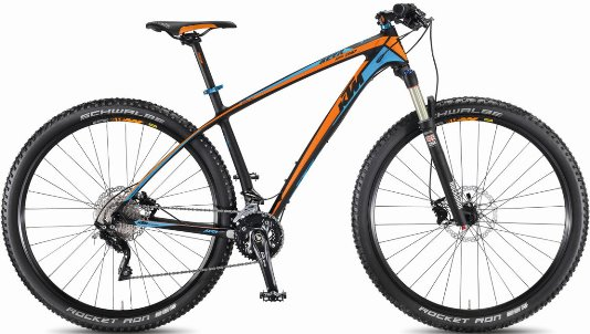 ktm mountainbike g nstig online kaufen bei fahrrad xxl. Black Bedroom Furniture Sets. Home Design Ideas
