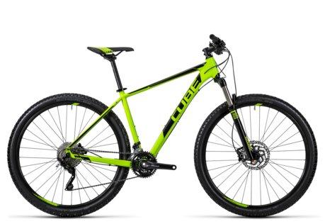 mountainbike mit 27 5 zoll kaufen g nstige preise top. Black Bedroom Furniture Sets. Home Design Ideas