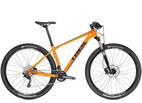 mountainbike mit 29 zoll kaufen top marken riesen auswahl. Black Bedroom Furniture Sets. Home Design Ideas
