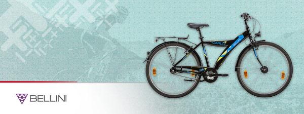 bazaraz 4 in 1 paar paar bezug motorrad und fahrrad. Black Bedroom Furniture Sets. Home Design Ideas