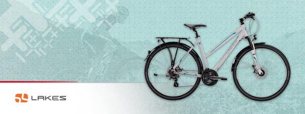 lakes bikes bestellen gro e fahrrad auswahl. Black Bedroom Furniture Sets. Home Design Ideas