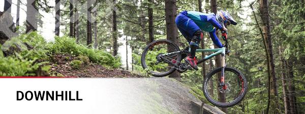 Downhill Bike Freeride Bike Online Kaufen Bei Fahrrad Xxl