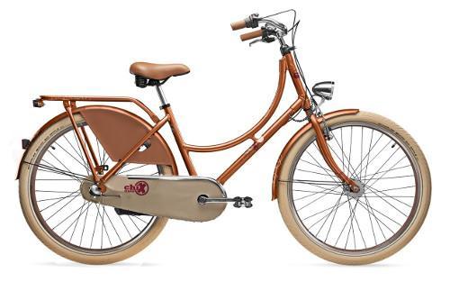 26 zoll hollandrad kaufen im online shop von fahrrad xxl. Black Bedroom Furniture Sets. Home Design Ideas