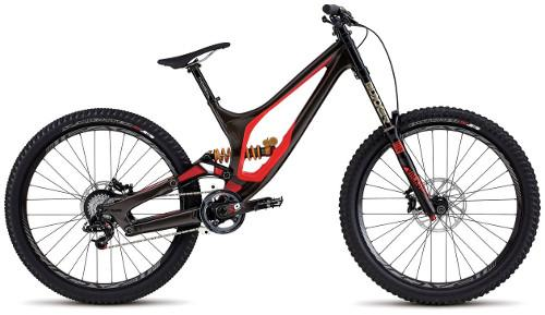 Specialized Downhill