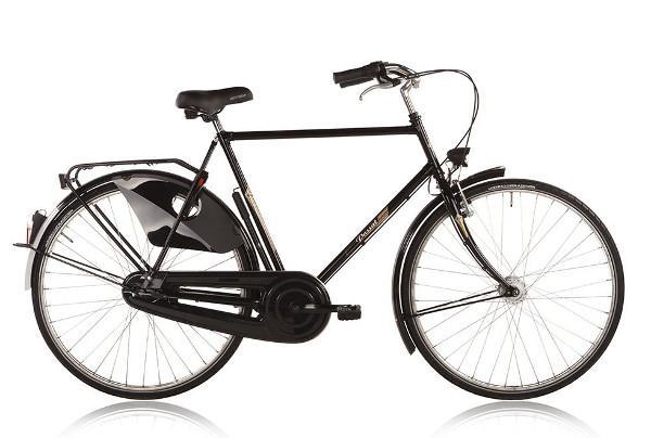 herren hollandr der g nstig kaufen riesen rabatte bei fahrrad xxl. Black Bedroom Furniture Sets. Home Design Ideas