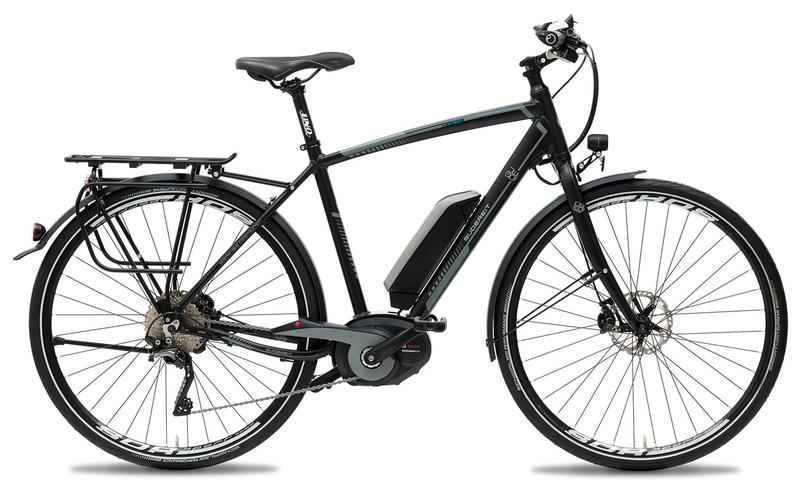 gudereit e bikes g nstig kaufen riesen rabatte bei fahrrad xxl. Black Bedroom Furniture Sets. Home Design Ideas