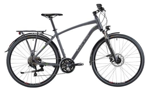 KaufenXxl Trekkingrad Trekkingbike KaufenXxl Rabatte Günstig Trekkingbike Günstig Trekkingrad ZwuTikXOP