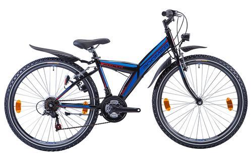 boomer fahrrad kaufen gro e auswahl bei fahrrad xxl. Black Bedroom Furniture Sets. Home Design Ideas