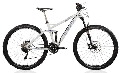 carver bikes exklusiv bei fahrrad xxl fahrrad xxl. Black Bedroom Furniture Sets. Home Design Ideas