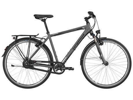 fahrrad mit nabenschaltung r cktritt bei fahrrad xxl. Black Bedroom Furniture Sets. Home Design Ideas