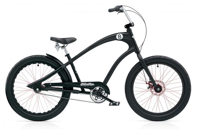 cruiser fahrrad kaufen schicke auswahl fahrrad xxl. Black Bedroom Furniture Sets. Home Design Ideas