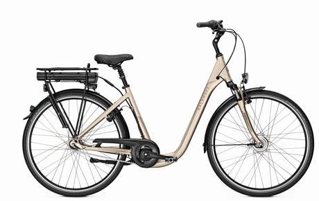 kalkhoff damenrad kaufen gro e auswahl bei fahrrad xxl. Black Bedroom Furniture Sets. Home Design Ideas