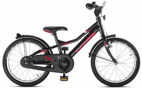 puky fahrrad mit 18 zoll g nstig bei fahrrad xxl kaufen. Black Bedroom Furniture Sets. Home Design Ideas