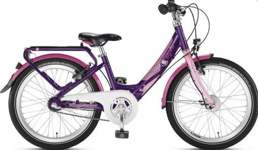 puky fahrrad mit 20 zoll g nstig bei fahrrad xxl kaufen. Black Bedroom Furniture Sets. Home Design Ideas