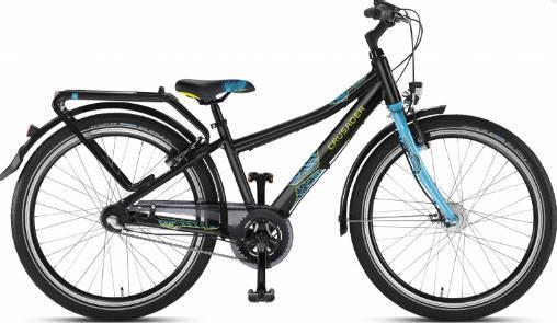 puky fahrrad mit 24 zoll g nstig bei fahrrad xxl kaufen. Black Bedroom Furniture Sets. Home Design Ideas