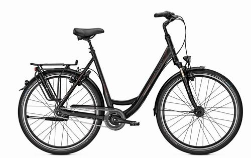 citybike kalkhoff agattu xxl 8r wave 8 g r cktritt zugel 170 kg rahmenh hen 45 farben. Black Bedroom Furniture Sets. Home Design Ideas