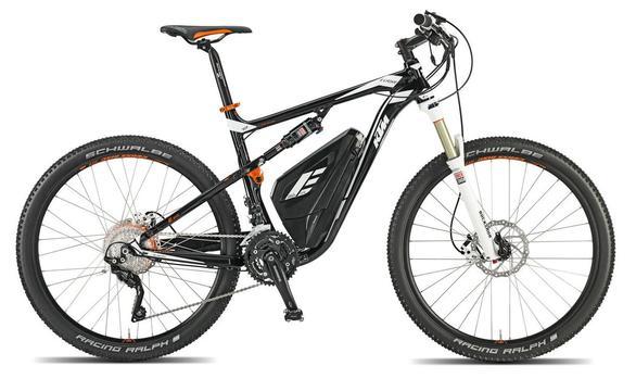 e bike pedelec 2015 modelle kaufen bei fahrrad xxl. Black Bedroom Furniture Sets. Home Design Ideas