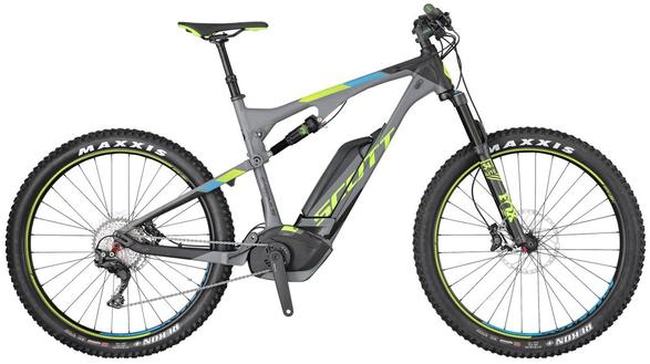 e bike pedelec 2017 modelle kaufen bei fahrrad xxl. Black Bedroom Furniture Sets. Home Design Ideas