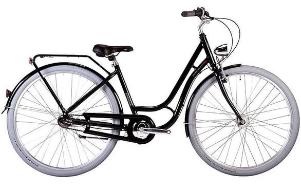 passat fahrrad