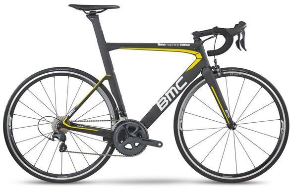 bmc bikes 2018 kaufen riesen auswahl bei fahrrad xxl. Black Bedroom Furniture Sets. Home Design Ideas