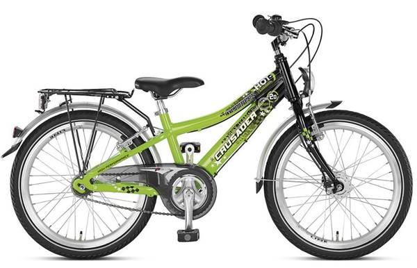 puky fahrrad g nstig kaufen riesen rabatte bei fahrrad xxl. Black Bedroom Furniture Sets. Home Design Ideas