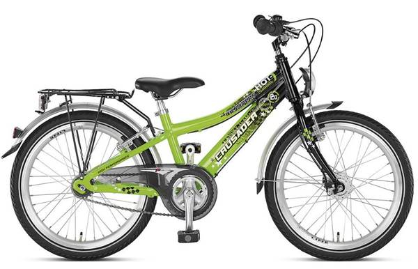 puky fahrrad g nstig kaufen bei fahrrad xxl. Black Bedroom Furniture Sets. Home Design Ideas