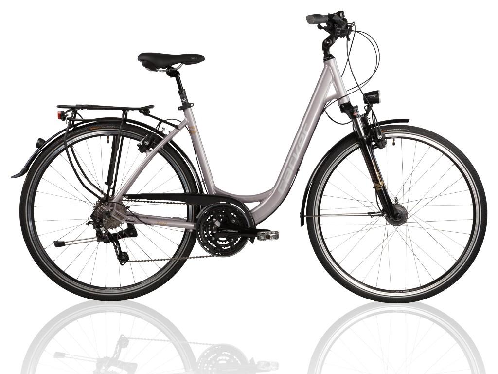 citybike beratung fahrrad xxl. Black Bedroom Furniture Sets. Home Design Ideas