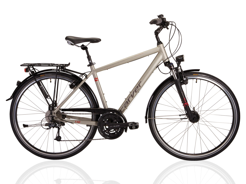 fahrrad typen in der bersicht fahrrad xxl. Black Bedroom Furniture Sets. Home Design Ideas