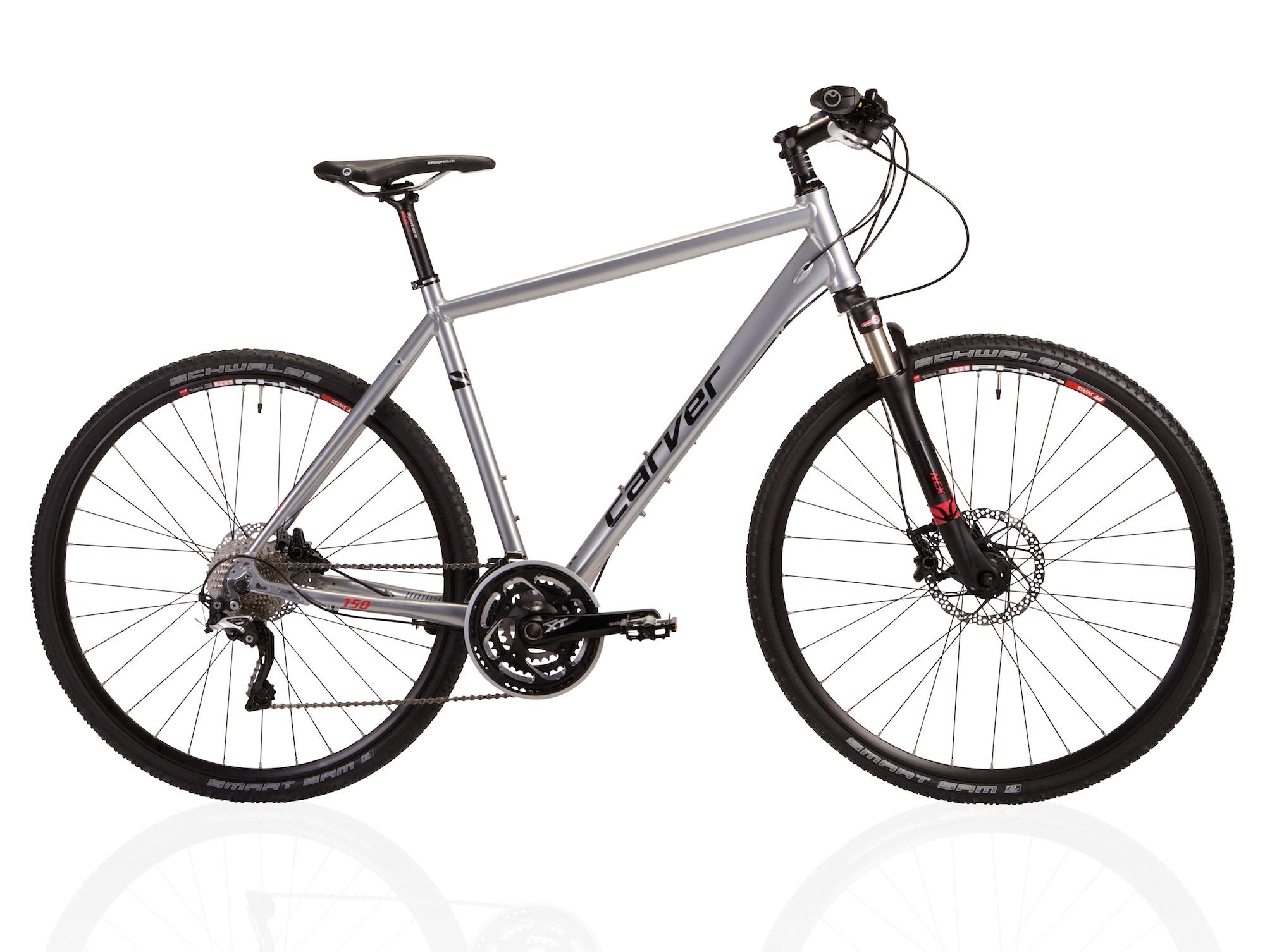 crossbike beratung fahrrad xxl. Black Bedroom Furniture Sets. Home Design Ideas